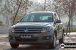 Volkswagen Tiguan $ 10.490.000