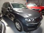 Volkswagen Touareg $ 14.000.000