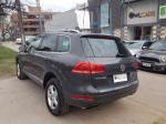 Volkswagen Touareg $ 17.470.000