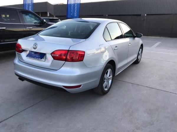 Volkswagen Vento 2000 año 2013