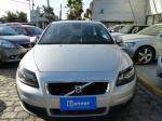 Volvo C 30 $ 5.890.000
