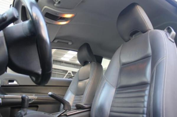 Volvo C 30 C30 R Design 2.0 año 2012