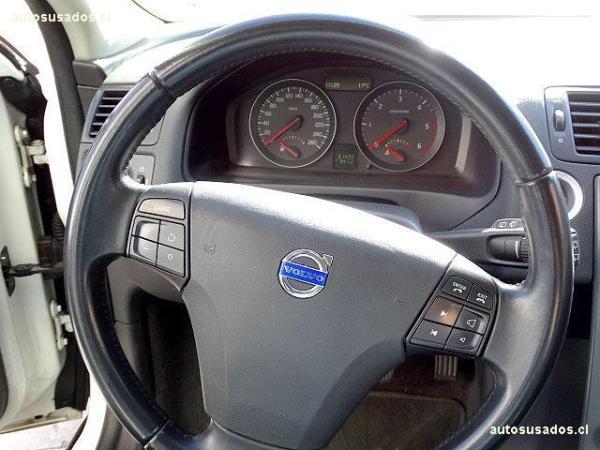 Volvo C 30 DRIVE año 2013