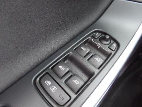 Volvo S 60  año 2011