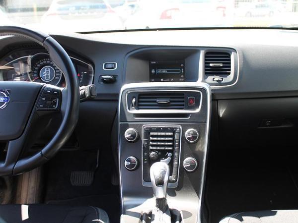 Volvo S 60 S60 D2 año 2014