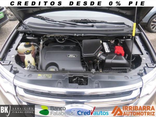 Volvo S 60 T5 R DESIGN año 2015
