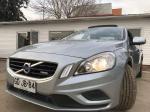 Volvo S60 $ 12.480.000