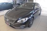 Volvo S60 $ 11.500.000