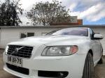 Volvo S80 $ 6.580.000