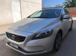Volvo V40 $ 6.980.000