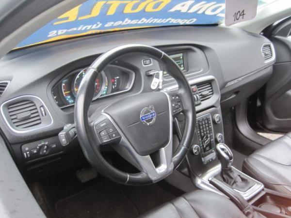 Volvo V40 V40 1.6 año 2014