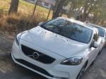 Volvo V40 $ 11.290.000