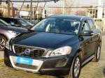 Volvo XC 60 $ 12.990.000
