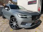 Volvo XC 60 $ 32.990.000