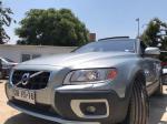Volvo XC 70 $ 11.780.000