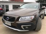 Volvo XC 70 $ 14.980.000
