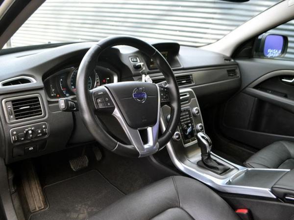 Volvo XC 70 XC70 D5 año 2016