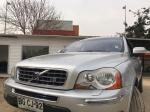 Volvo XC 90 $ 7.480.000