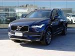 Volvo XC 90 $ 24.980.000