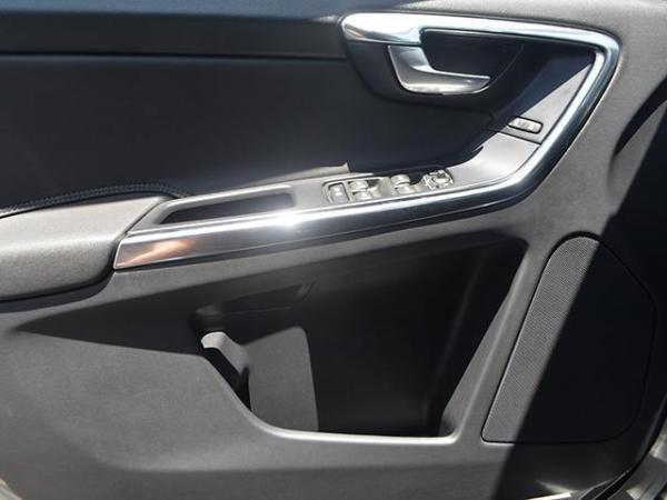 Volvo XC60 Xc60 2.0 año 2014
