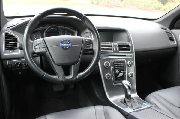 Volvo XC60 D3 Confort año 2015
