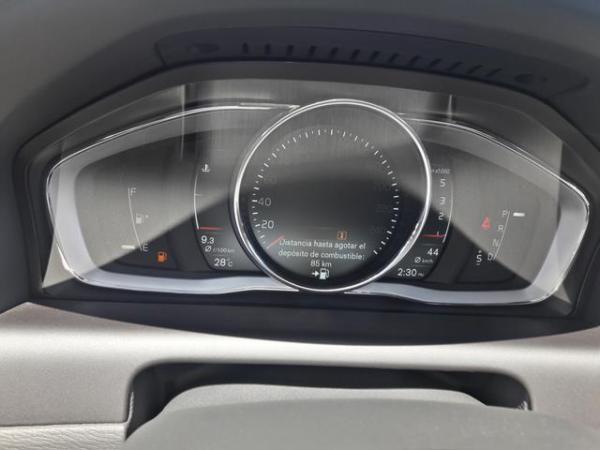 Volvo XC60 Xc60 Ltd Awd 2.4 año 2018