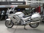 Yamaha FJR 1300A $ 7.490.000