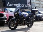 Yamaha XT 1200 Z $ 10.990.000