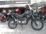 Yamaha XT 660R $ 4.790.000