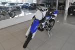 Yamaha YZ 450F $ 4.900.000